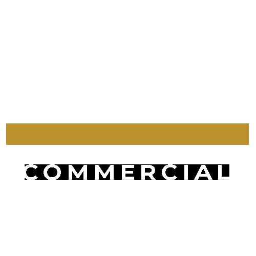 Adam Riley